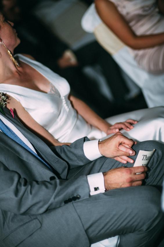 Set-Theatre-Wedding_021