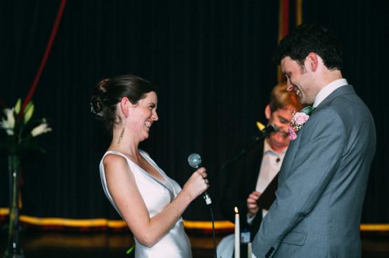 Set-Theatre-Wedding_022