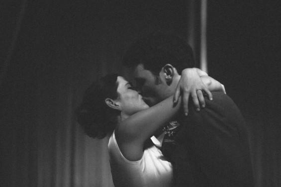 Set-Theatre-Wedding_023