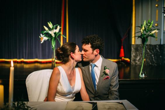 Set-Theatre-Wedding_025