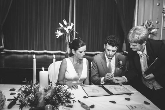 Set-Theatre-Wedding_026