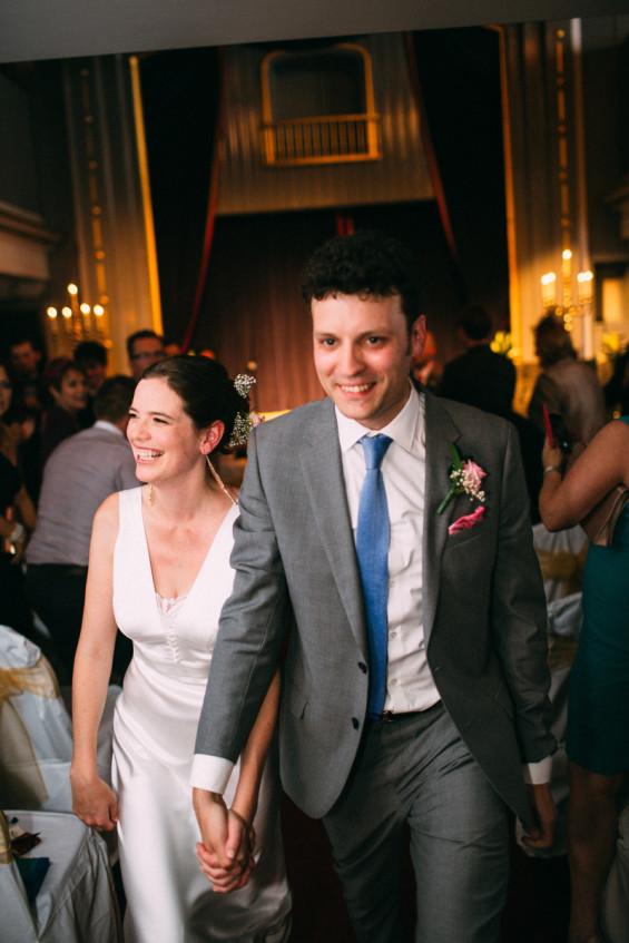 Set-Theatre-Wedding_027