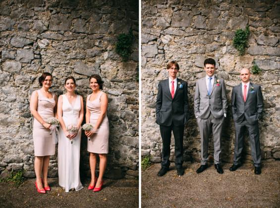 Set-Theatre-Wedding_032