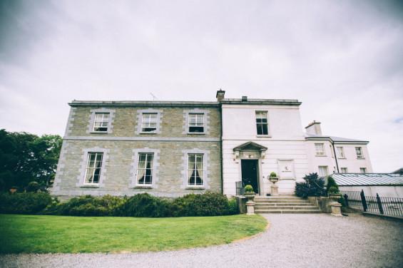 Tankardstown-House-Wedding_001