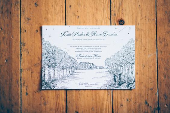 Tankardstown-House-Wedding_005