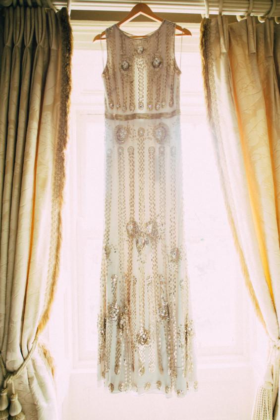 Tankardstown-House-Wedding_008