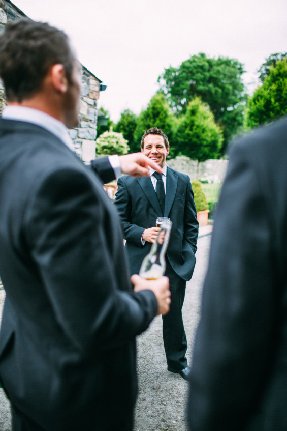 Tankardstown-House-Wedding_023