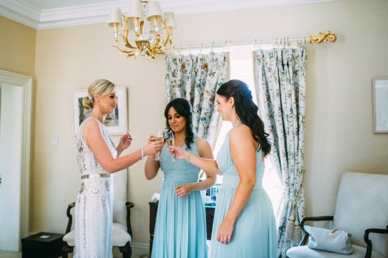 Tankardstown-House-Wedding_028