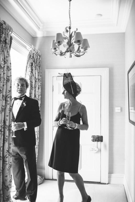 Tankardstown-House-Wedding_032