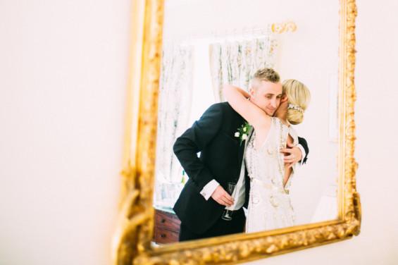 Tankardstown-House-Wedding_034