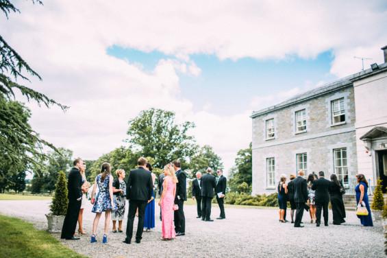 Tankardstown-House-Wedding_036