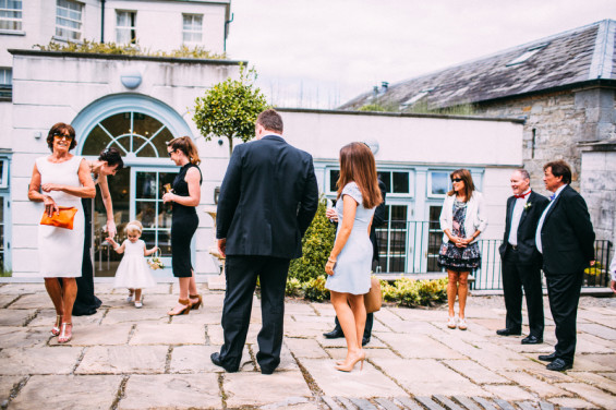 Tankardstown-House-Wedding_037