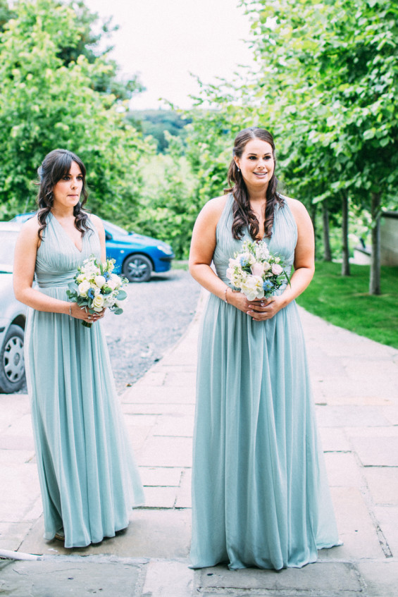 Tankardstown-House-Wedding_042
