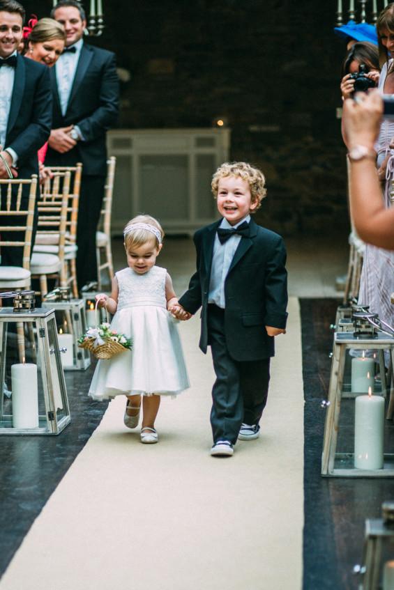 Tankardstown-House-Wedding_045