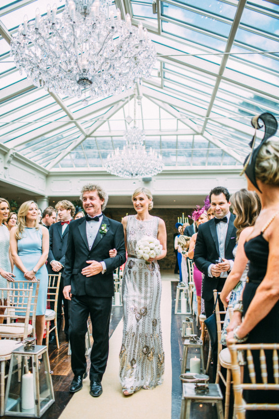 Tankardstown-House-Wedding_046