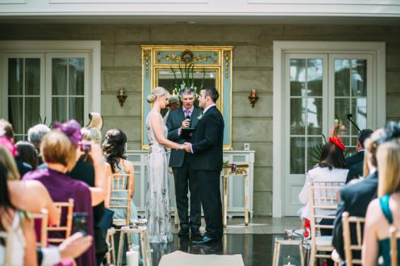Tankardstown-House-Wedding_053