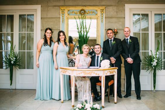 Tankardstown-House-Wedding_063