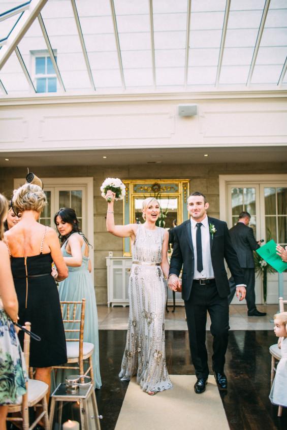 Tankardstown-House-Wedding_066