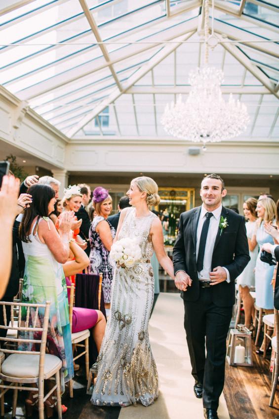 Tankardstown-House-Wedding_067