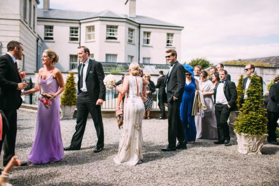 Tankardstown-House-Wedding_068