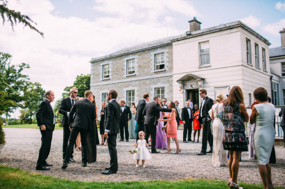 Tankardstown-House-Wedding_069