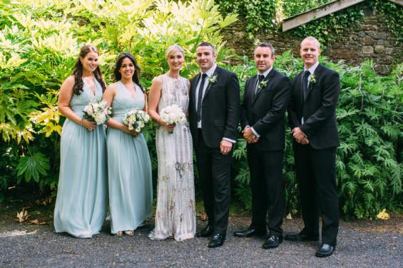 Tankardstown-House-Wedding_071