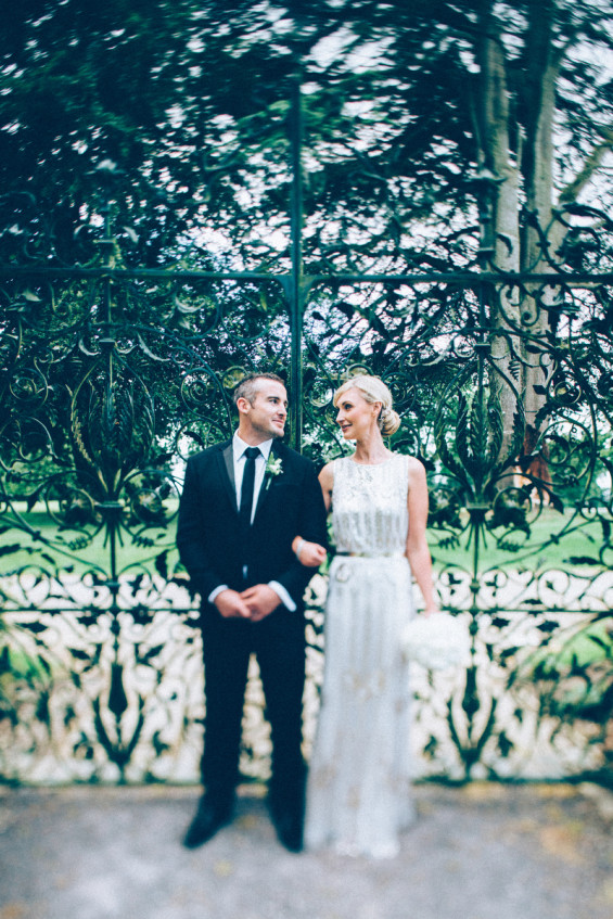 Tankardstown-House-Wedding_079