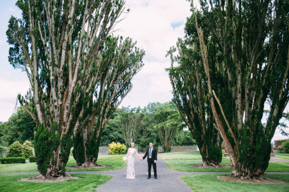Tankardstown-House-Wedding_080