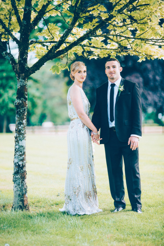 Tankardstown-House-Wedding_085
