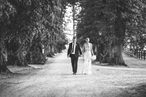 Tankardstown-House-Wedding_086