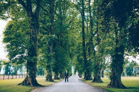 Tankardstown-House-Wedding_087