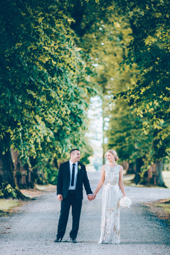 Tankardstown-House-Wedding_088