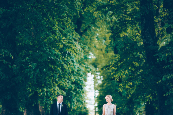 Tankardstown-House-Wedding_089