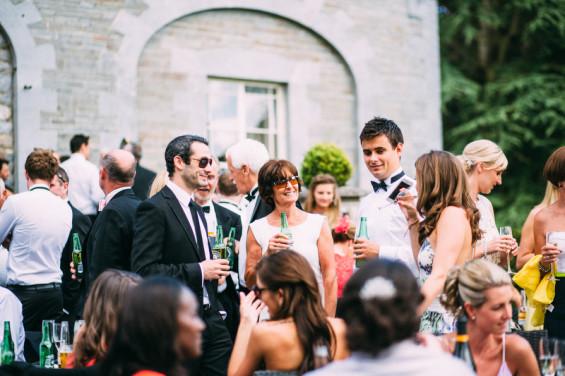 Tankardstown-House-Wedding_094
