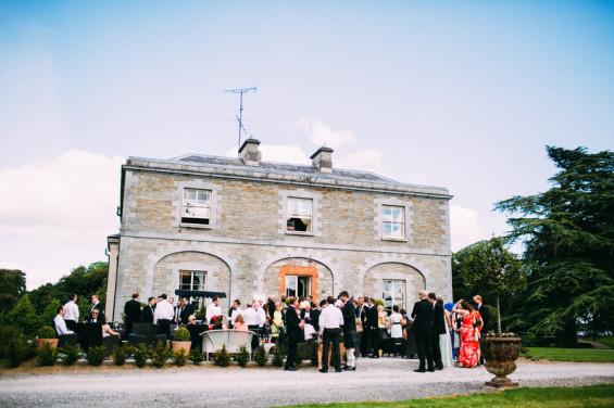 Tankardstown-House-Wedding_095