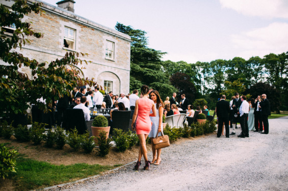 Tankardstown-House-Wedding_096