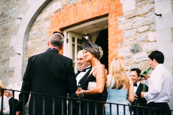 Tankardstown-House-Wedding_097