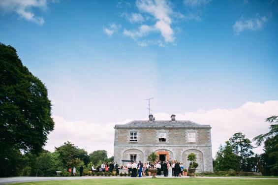 Tankardstown-House-Wedding_100