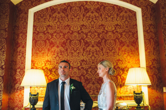 Tankardstown-House-Wedding_112
