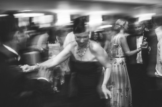 Tankardstown-House-Wedding_130