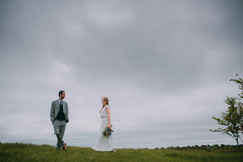 Alternative-Wedding-At-Mount-Druid_00