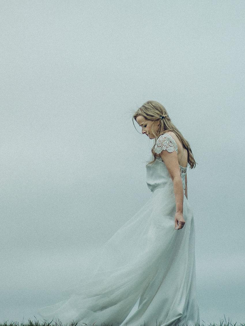 Alternative-Wedding-At-Mount-Druid_02