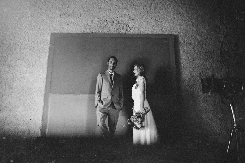 Alternative-Wedding-At-Mount-Druid_04