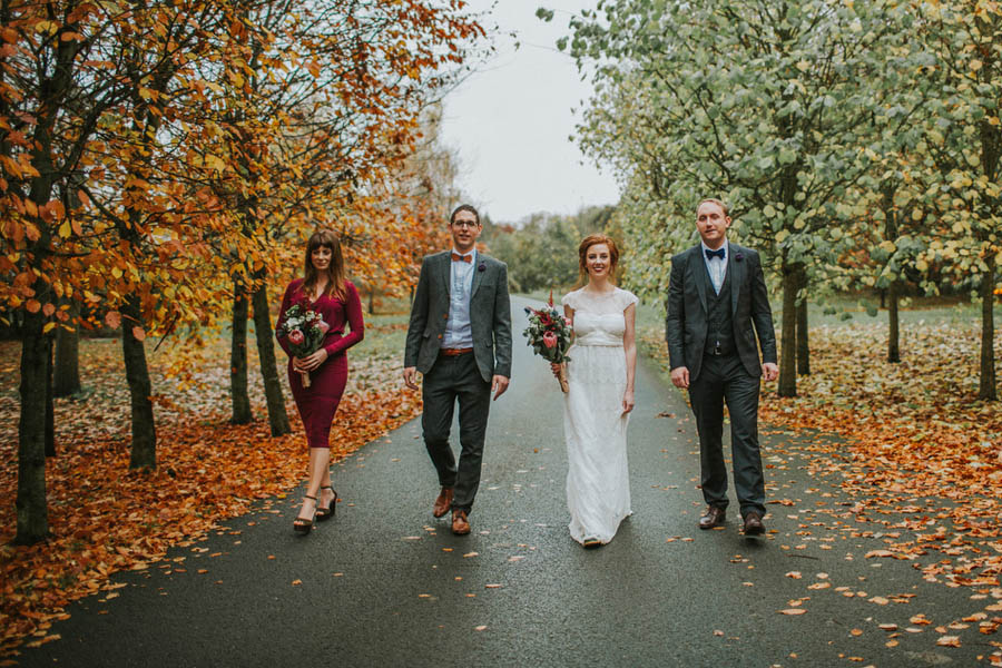 Bellinter-House-Wedding-By-Rubistyle_070