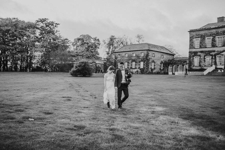 Bellinter-House-Wedding-By-Rubistyle_087