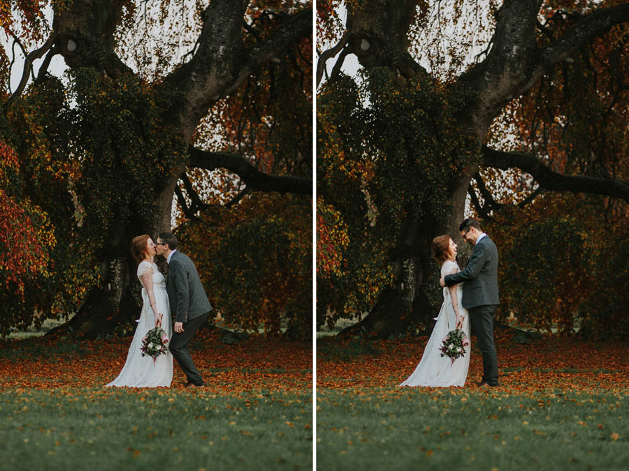Bellinter-House-Wedding-By-Rubistyle_090
