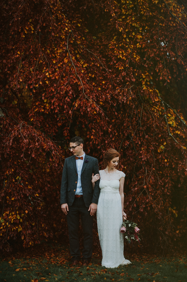 Bellinter-House-Wedding-By-Rubistyle_096
