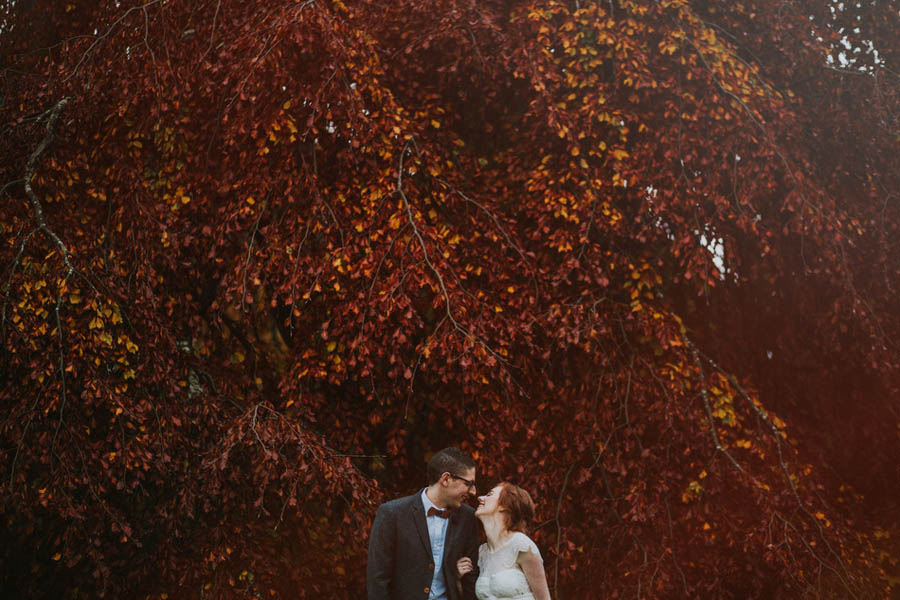 Bellinter-House-Wedding-By-Rubistyle_099