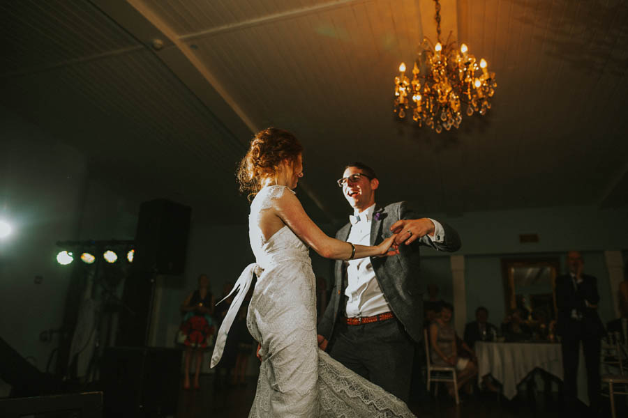 Bellinter-House-Wedding-By-Rubistyle_143