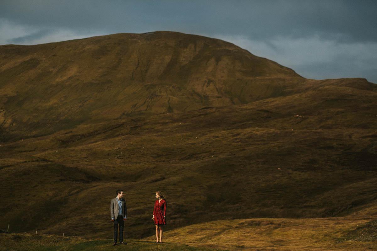 Clare-Island-Wedding_0015